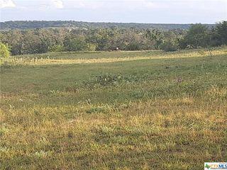 759 Deer Trail Run, Evant, TX 76525