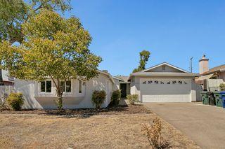 4523 Terrace Downs Way, Sacramento, CA 95842