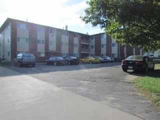 2722 Johnson Ave NW, Cedar Rapids, IA 52405