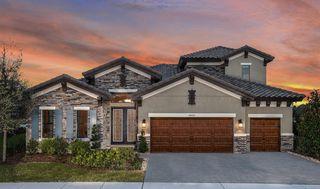 Starkey Ranch, Odessa, FL 33556