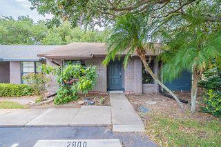 2900 Prince Oak Ct, Saint Cloud, FL 34769