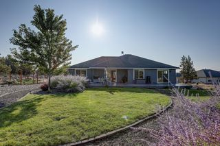 65255 73rd St, Bend, OR 97703