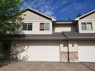 424 Cedar Pl #1, Maple Lake, MN 55358