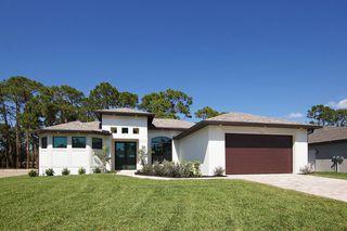 Pascal Construction, Inc., Cape Coral, FL 33990