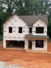 47 Adamstown Rd #4, Bowersville, GA 30516