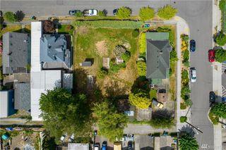 1445 S Cloverdale St, Seattle, WA 98108
