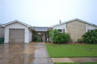 5713 Boutall St, Metairie, LA 70003