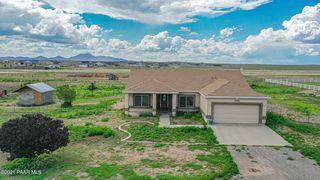 10590 N Poquito Valley Rd, Prescott Valley, AZ 86315