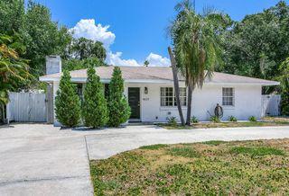 4623 W Bay Villa Ave, Tampa, FL 33611