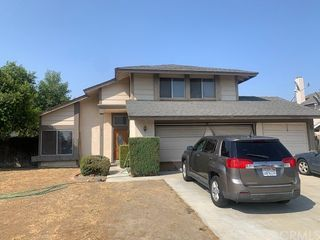 2104 Shorter St, San Bernardino, CA 92407