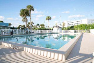 55 Sea Park Blvd #614, Satellite Beach, FL 32937
