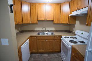 8313 Myers Rd E, Bonney Lake, WA 98391