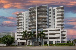 2600 SW 27th Ave #805, Miami, FL 33133