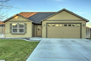 5946 Noble Ct, West Richland, WA 99353
