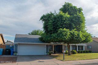 7635 W College Dr, Phoenix, AZ 85033