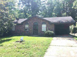 3317 Abbottsford Ave, Memphis, TN 38128
