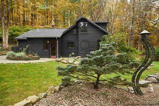 38 Hill #99, Woodstock, NY 12498