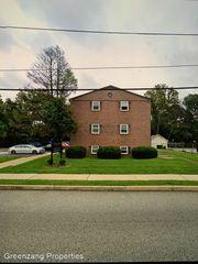 75 Morton Ave, Morton, PA 19070
