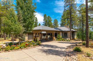 2101 Amiel Whipple, Flagstaff, AZ 86005