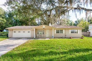 1265 SE 12th Ave, Gainesville, FL 32641
