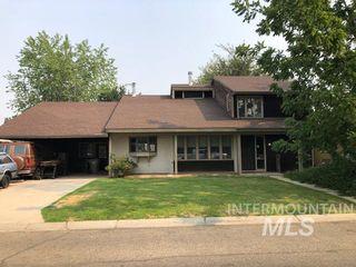 7416 W Wesley Dr, Boise, ID 83704