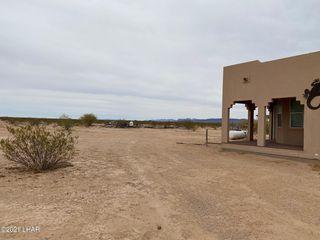 49780 69th St, Salome, AZ 85348
