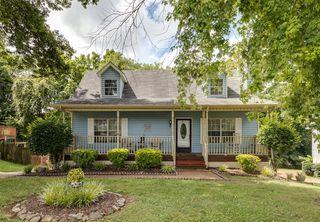 4624 Billingsgate Rd, Antioch, TN 37013