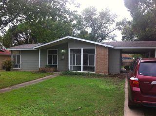 5302 Halwill Pl, Austin, TX 78723