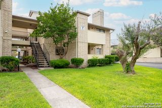 11843 Braesview #708, San Antonio, TX 78213