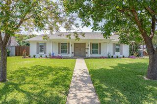 2119 Flat Creek Dr, Richardson, TX 75080