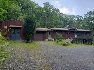 252 Shultz Hollow Rd, Julian, PA 16844