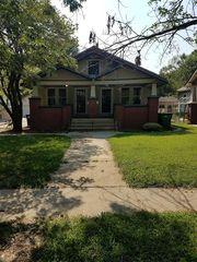 Address Not Disclosed, Wichita, KS 67203