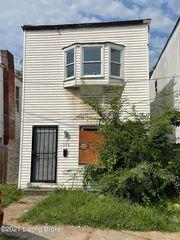 1564 S 9th St, Louisville, KY 40208