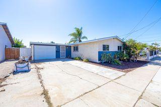 5013 Conrad Ave, San Diego, CA 92117