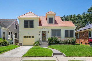 4110 Piedmont Dr, New Orleans, LA 70122