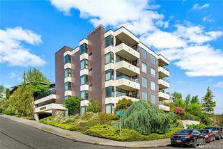 1605 5th Ave N #303, Seattle, WA 98109