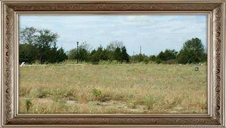 2904 SE Pheasant Ct, Bartlesville, OK 74006
