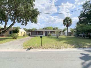 4613 E 24th Ave, Tampa, FL 33605