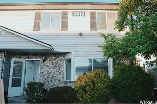 3913 W Rockwoodway D W, West Valley City, UT 84120