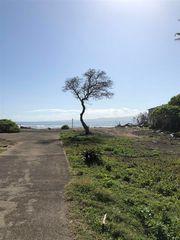 186 Lower Waiehu Beach Rd, Wailuku, HI 96793