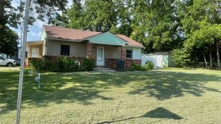 735 11th Ave NW, Ardmore, OK 73401