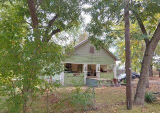 1408 Gay St, Longview, TX 75602
