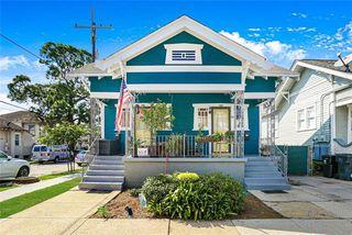 137 S Murat St, New Orleans, LA 70119