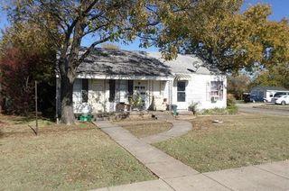1538 Small St, Grand Prairie, TX 75050