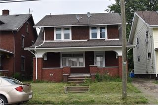 128 Smith Ave NW, Canton, OH 44708
