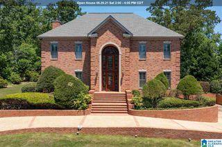 213 Linn Dr, Trussville, AL 35173