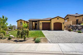3120 Vista Citta, Reno, NV 89519