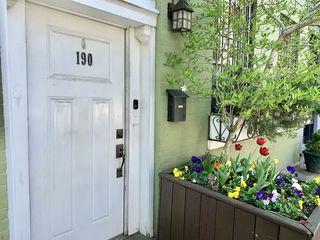 190 Concord St, Brooklyn, NY 11201