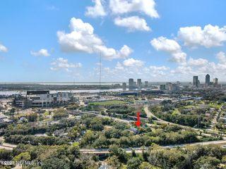 1524 Pasco St, Jacksonville, FL 32202