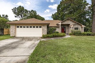 4366 Carriage Crossing Dr, Jacksonville, FL 32258